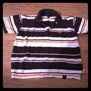Other - Boys Polo shirt